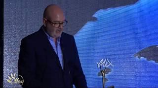 iSensor De Mychef By Distform Premio Mediterráneo Excelente 2018 en Producto del Año