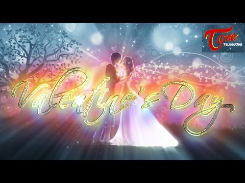 happy-valentine's-day-2017-greetings-  -best-animated-greetings