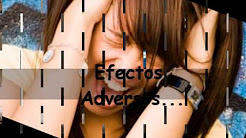 Zolpidem Uso Adecuado, Advertencias y Recomendaciones
