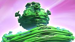 Gerds Healing I (Powerful Binaural Beats & Meditation for Acid Reflux)