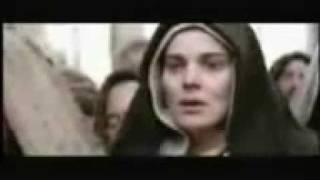 Aline Barros - Bem Mais Que Tudo