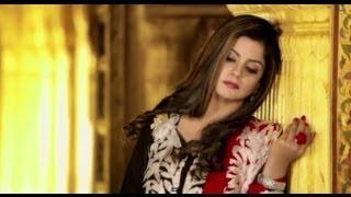 Sakeeriyan | Teaser | Ishmeet Narula Feat. Rahat Fateh Ali Khan | Full Song Coming Soon
