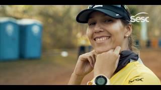 1• Enduro A Pé Sesc Pantanal