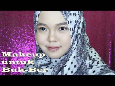makeup-tutorial-untuk-buka-bersama/buk-ber-ramadhan-(acne-coverage//korean-makeup-tutorial//bahasa)
