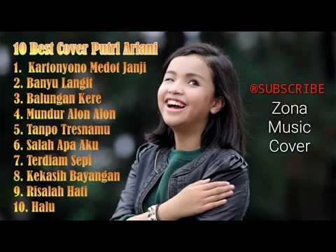putri-ariani-10-cover-lagu-terbaik