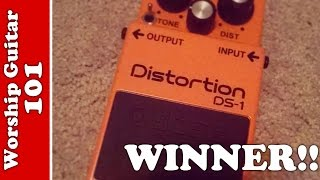 free mp3 songs download - Distortion ds 1 keely mod mp3 - Free