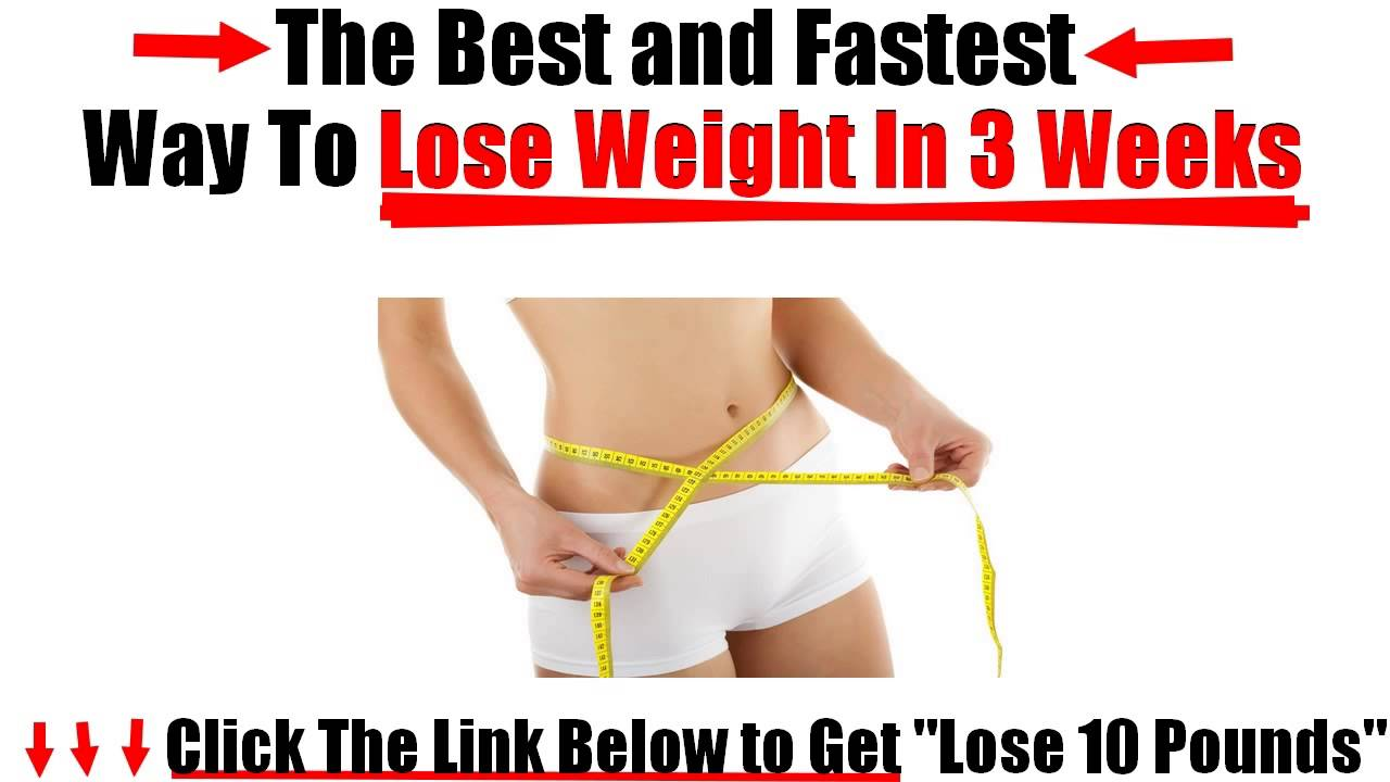 Diet food guide lose weight
