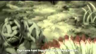Death Note Episode 01 Part 2 Sub Indonesia 3gp