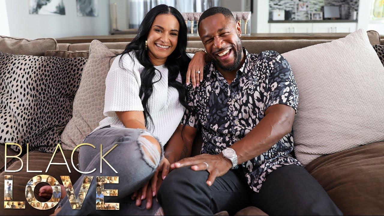 Download Get Ready for More Black Love! | Black Love | Oprah Winfrey Network