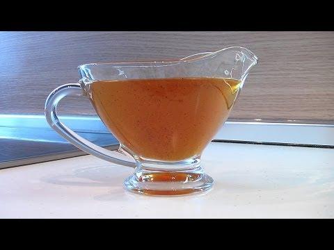 Быстрый рецепт Мед из тыквы . Очень вкусно