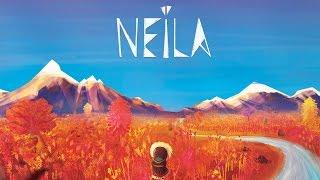 NEILA (2015)