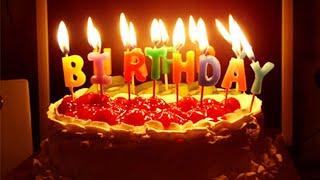 Best Happy Birthday To You  Happy Birthday Songs 2020