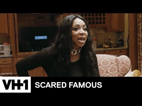Download Youtube: Sky & Tiffany Get In A Screaming Match Over Losing A Challenge | Scared Famous