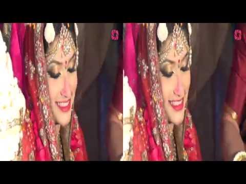 Ovi Satabdi Wedding  3D Full HD Video by Wedding Story BD