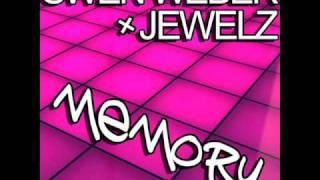 Gambar cover Swen Weber & Jewelz - Memory(Uppermost Remix)
