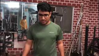 #2021AbsWorkout   Abs Exercises at Home No Equipment