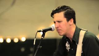 Watch American Aquarium Jacksonville video