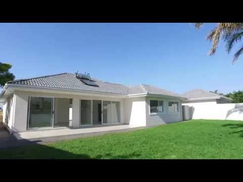 3 Bedroom House For Sale In Eastern Cape   East London   Beacon Bay   17A Grace Crescent    T955608