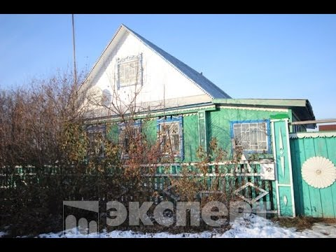 Продажа квартир в Краснодаре Купить без посредников