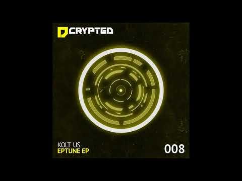 Kolt Us - Kolt US Eptune (DJ Ogi Remix)