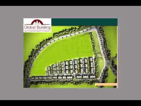 apartment 120 m for sale in Lavenir New Cairo
