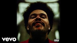 The Weeknd - Too Late (Audio)