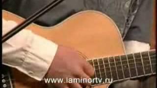 """Рамиль Бадамшин. """"Жизнь моя"""""""