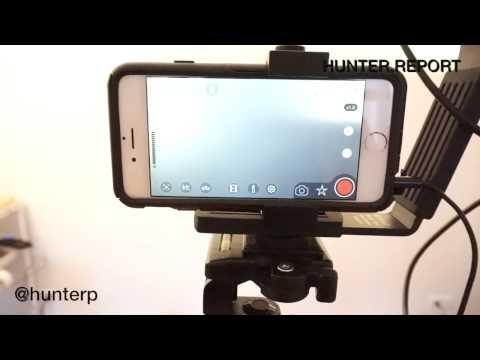 iPhone 4, 4S External Battery Power Pack 1900mAh - Review from YouTube · Duration:  3 minutes 52 seconds