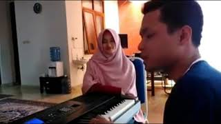 Video Surat Cinta Untuk Starla ( Paling Romantis Versi Syar'i ) download MP3, 3GP, MP4, WEBM, AVI, FLV Maret 2018
