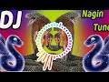 Nagin Tune Dj Dance Music[total Dance Mix]  Supar Hite Dj Music  Mix By Dj Rahul