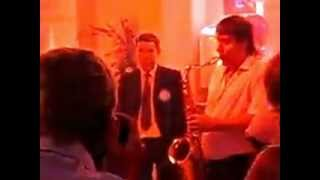 РОДИОН ЧЕХОВ-Love Me Tender(, 2012-04-12T01:31:40.000Z)
