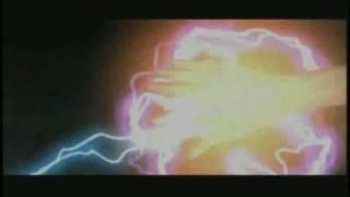 Dark Angel Video Game Trailer
