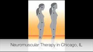 neuromuscular therapy chicago il mara nicandro nmt nctmb