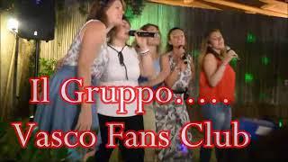 il Karaoke a Colori a Modena 20 Luglio 2017