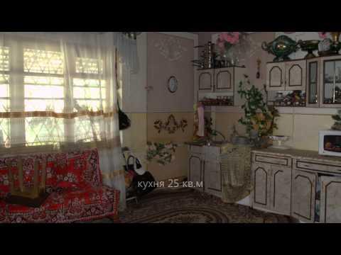"Дом в районе ""Линии"", Армавир"