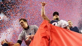 tom brady and the patriots just keep reaching super bowls nfl primetime espn