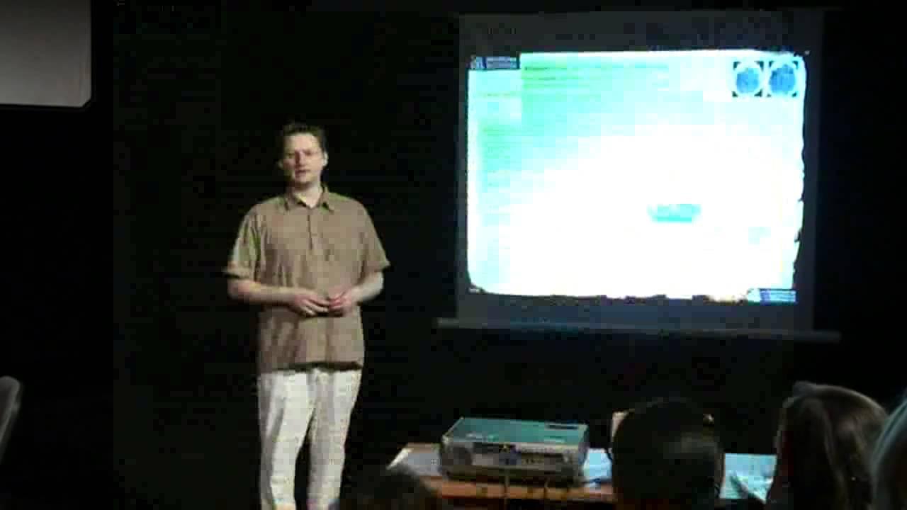 video előadás a magas vérnyomásról pulmonalis hipertónia a légzőrendszer betegségei esetén