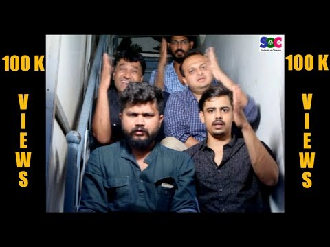 RJ Malishka's Sonu video receives BMC's reply