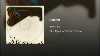 Play Aplomb