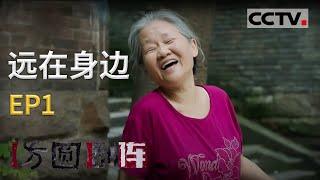 《方圆剧阵》 20201220 四集迷你剧集·远在身边(精编版)第一集| CCTV社会与法 - YouTube