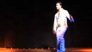 Baixar Elvis Presley Songs: SLICIN' SAND from the Movie BLUE HAWAII
