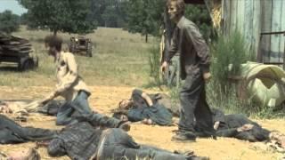 Walking Dead Season 1-2 Trailer [720p HD]