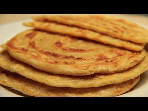 turkish-flatbread-recipe---traditional-tahini-butter-flat-bread