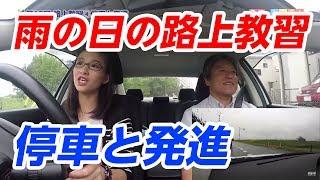 チーム別で動員を達成し、最終的にZepp Nagoyaを目指す「Road to Zepp」...