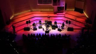Sami Yusuf LIVE Performance - Jaaneh Jaanaan