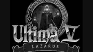 Tavern 3 -  Ultima V Lazarus Soundtrack
