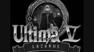 Tavern 3 -  Ultima V Lazarus Soundtrack