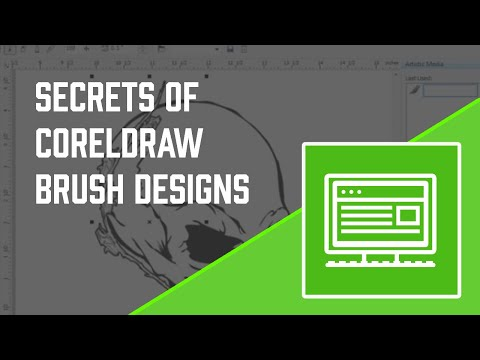 New CorelDRAW® Graphics Suite X7 Gives Users the Power to
