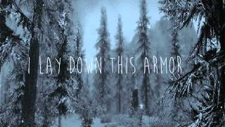 Скачать Armor Landon Austin Lyrics