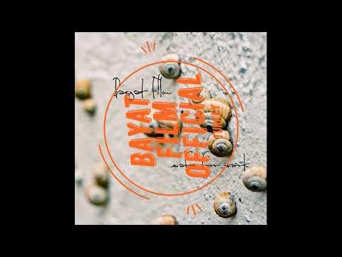 Bayat Film Safe For Work 10 - Back In Time